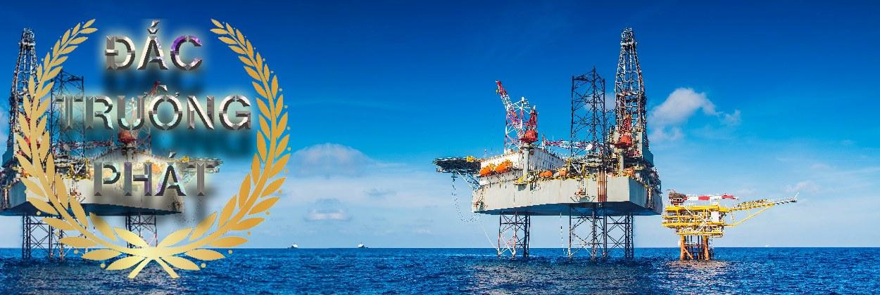 Nơi bán _ phân phối Hóa Chất Ngành Dầu Khí | Nơi bán và cung cấp hóa chất tại TPHCM
