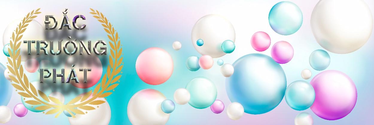 Nơi chuyên bán - phân phối Hóa Chất Ngành Nhựa | Nơi bán & cung cấp hóa chất tại TPHCM