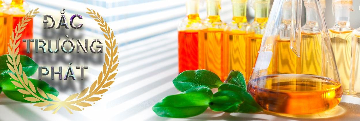 Nơi chuyên bán ( phân phối ) Hóa Chất Nuôi Trồng Thủy Sản | Nơi chuyên bán và cung cấp hóa chất tại TPHCM