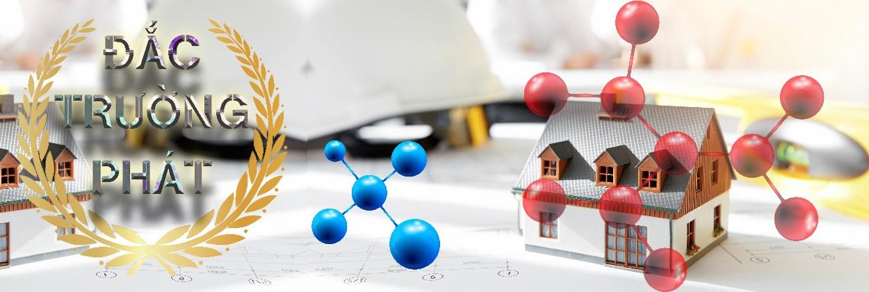 Cty chuyên bán ( phân phối ) Hóa Chất Ngành Xây Dựng | Đơn vị chuyên cung cấp _ bán hóa chất tại TPHCM