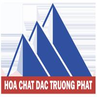 dactruongphat.vn